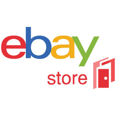 Ebay - Components / add-ons